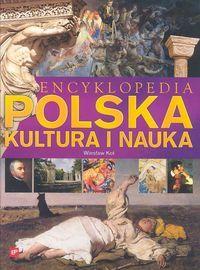 encyklopedia-polska-kultura-i-nauka-