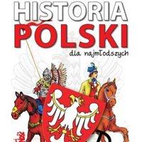 Wiersze Legendy I Historia Polski Zabawkowiczpl