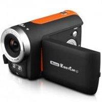 Kamera dla dzieci