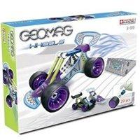 geomag2