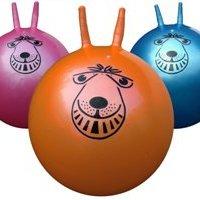 piłka dla dzieci 200