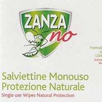 przeciw komarom 200
