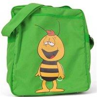 torba z guciem dla dzieci