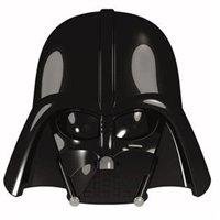 Laptop Darth Vader