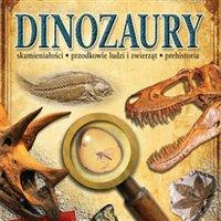 Dinozaury pod lupą