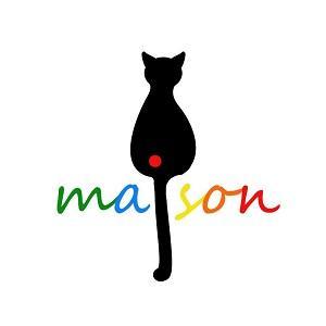 Majson - idea autorskiej odzieży