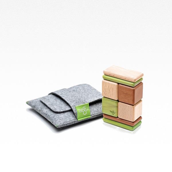 Tegu Pocket Pouch: Original