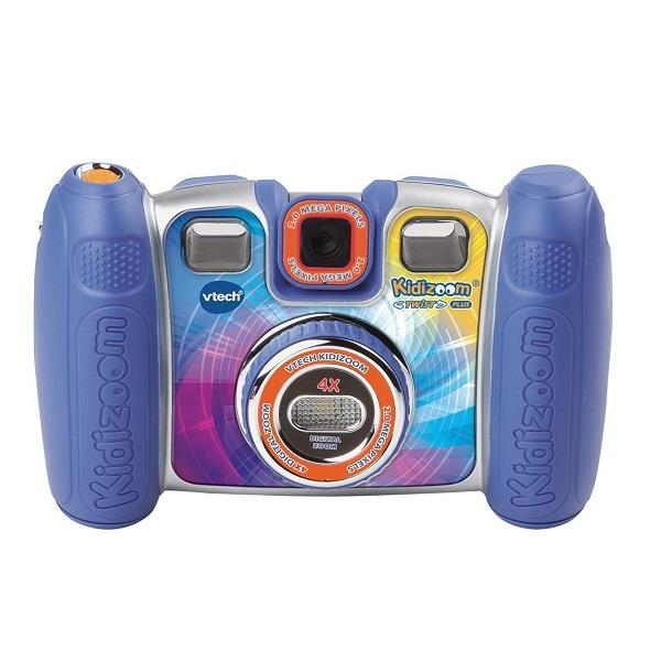 Kidizoom Twist Plus VTech