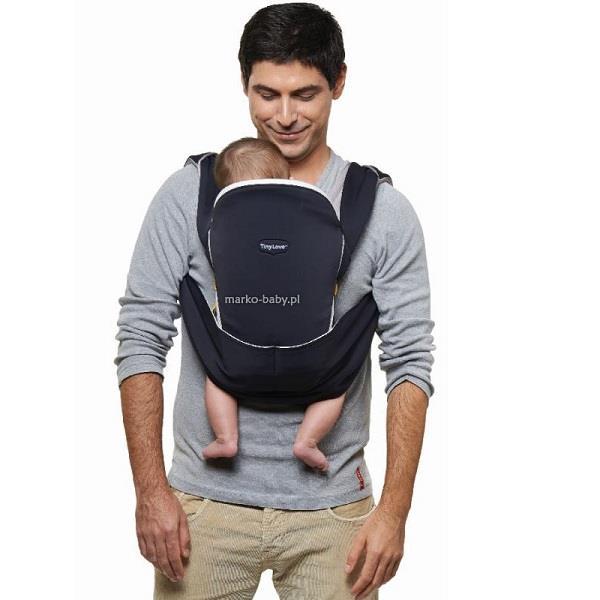 Nosidło dla dzieci Tiny Love