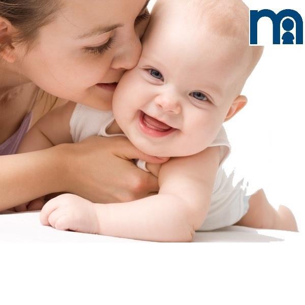 Wyprawka od Mothercare