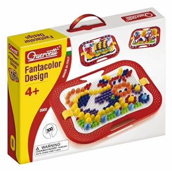 mozaika układanka dla dzieci