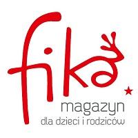 Fika - dwumiesięcznik dla rodziców i dzieci