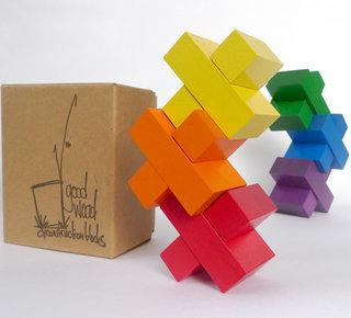 good wood blocks klocki dla dzieci