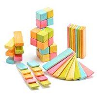tegu Building Blocks klocki dla dzieci
