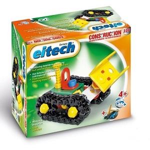 klocki-konstrukcyjne-eitech-dla-najmlodszych