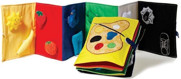 Mięciutkie, cichutkie, ręcznie robione zabawki szwedzkiej firmy Oskar&Ellen to innowacyjne, kolorowe produkty stymulujące rozwój wyobraźni