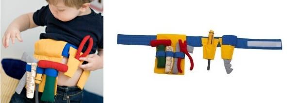 oscar i ellen zabawki dla dzieci