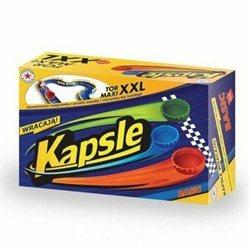Kapsle Maxi