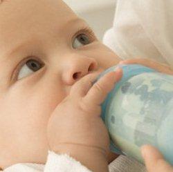Top produktów do sterylizacji i czyszczenia butelek