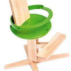 Krzesełko FROC