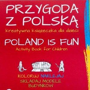Przygoda z Polską