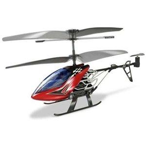Helikopter Sky Dragon Silverlit