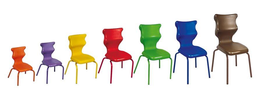 Krzesło Entelo