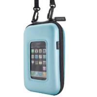 iHome Portable Speaker Case