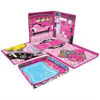 Oryginalny domek Barbie