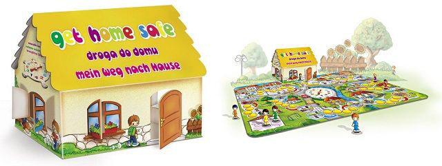 gry dla dzieci
