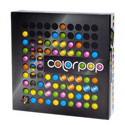 Colorpop gra logiczna