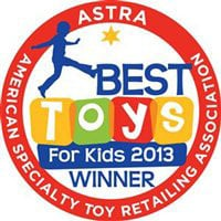 ASTRA Best Toys for kids 2013 1