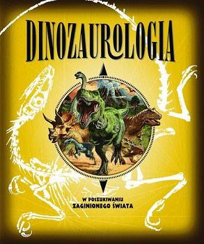 dinozaurologia 1
