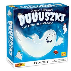 Duuuszki 2