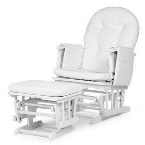 Fotel pływający Childhome