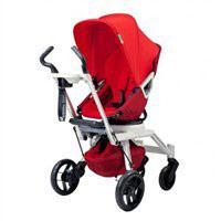 orbit g2 wózek spacerówka dla dzieci