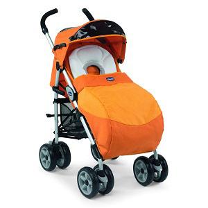 chicco wózek dla dziecka