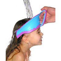 Osłonka kąpielowa Lil Rinser