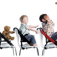 Krzesełko HandySitt dla dzieci 200