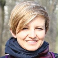 Magdalena Kordaszewska
