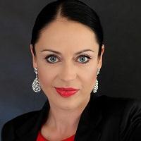 Maria Rotkiel