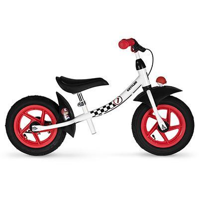 Kettler Sprint Air rowerek biegowy