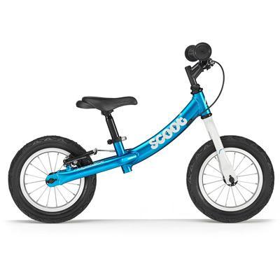 Ridgeback Scoot rowerek biegowy
