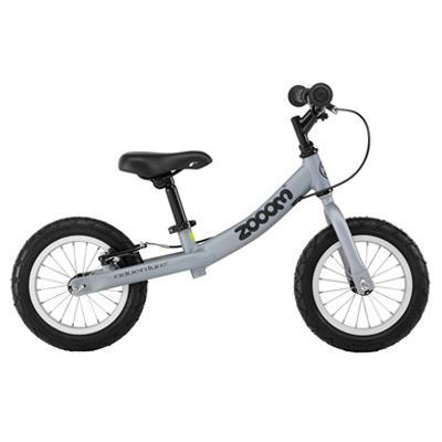 Adventure Zooom rowerek biegowy
