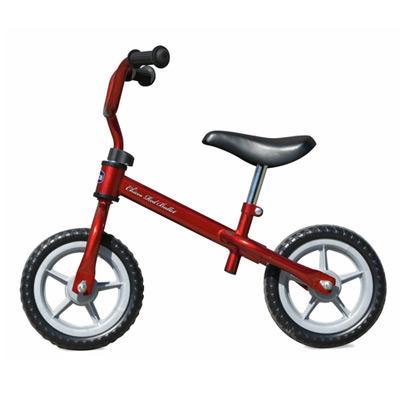 Chicco Red Bullet rowerek biegowy