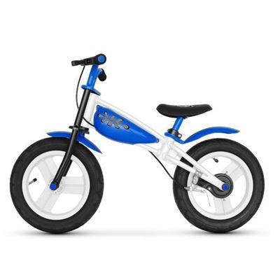 JD-BUG Billy rowerek biegowy