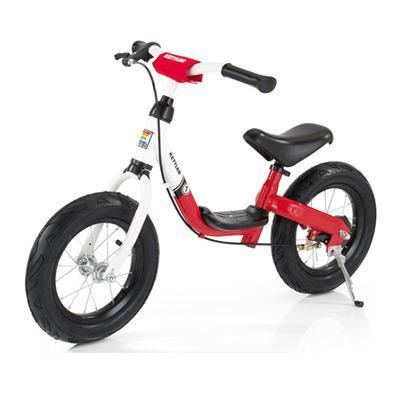 Kettler Run Air rowerek biegowy