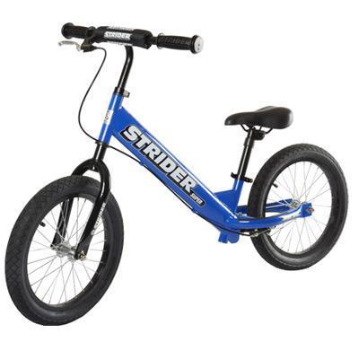 Super Stider rowerek biegowy