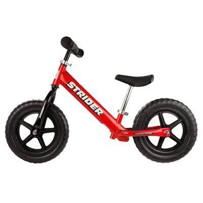 Strider rowerek biegowy