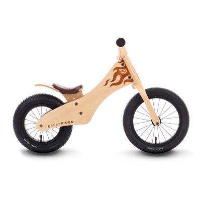 Early Rider rowerek biegowy